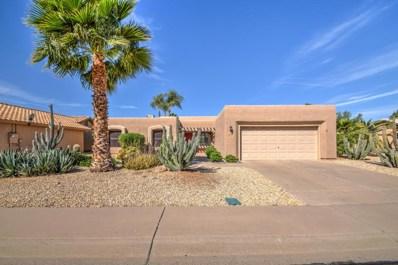 1415 Leisure World --, Mesa, AZ 85206 - MLS#: 5745844