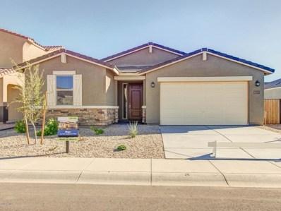 39955 W Brandt Drive, Maricopa, AZ 85138 - MLS#: 5745851