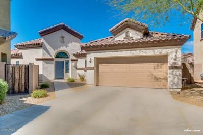 3940 E Branham Lane, Phoenix, AZ 85042 - MLS#: 5745853
