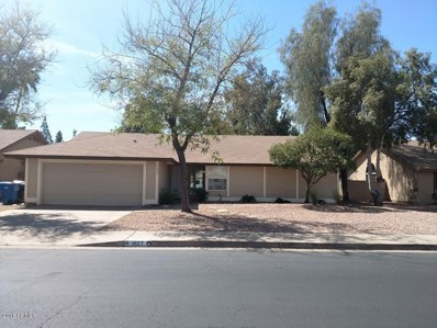 1027 E Inca Street, Mesa, AZ 85203 - MLS#: 5745854
