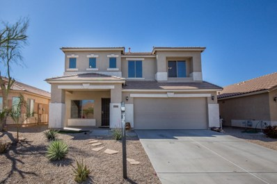 33246 N Kari Road, Queen Creek, AZ 85142 - MLS#: 5745858