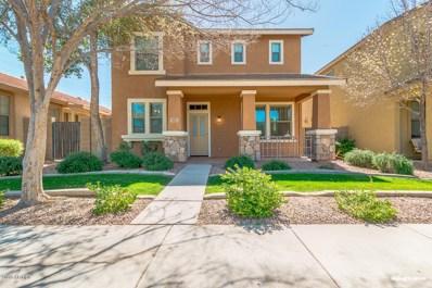 3922 E Yeager Drive, Gilbert, AZ 85295 - MLS#: 5745870