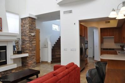 14450 N Thompson Peak Parkway Unit 137, Scottsdale, AZ 85260 - MLS#: 5745873