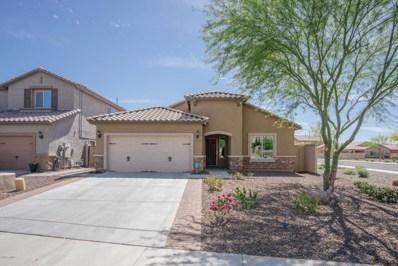 10783 W Yearling Road, Peoria, AZ 85383 - MLS#: 5745924
