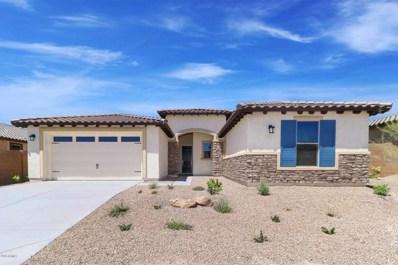 15228 S 183RD Avenue, Goodyear, AZ 85338 - MLS#: 5745931