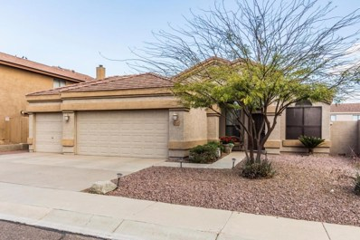 2120 E Marco Polo Road, Phoenix, AZ 85024 - MLS#: 5745939