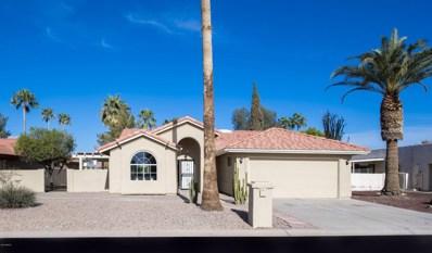 25462 S Truro Drive, Sun Lakes, AZ 85248 - MLS#: 5745942