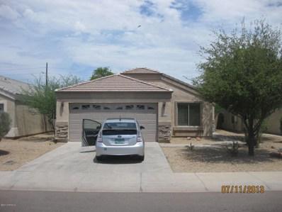 1313 S 107TH Drive, Avondale, AZ 85323 - MLS#: 5745944