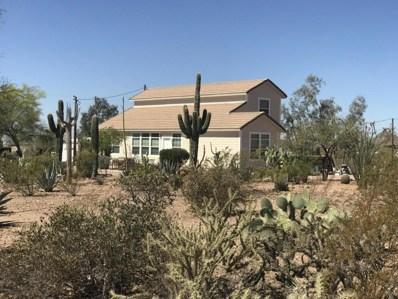 4980 N Ironwood Drive, Apache Junction, AZ 85120 - MLS#: 5745971