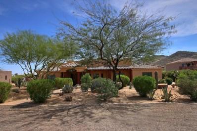 1815 W Maddock Road, Phoenix, AZ 85086 - MLS#: 5745973