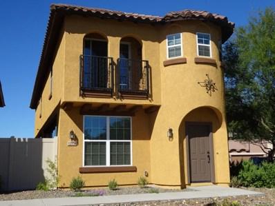 12453 W Hummingbird Terrace, Peoria, AZ 85383 - MLS#: 5745986
