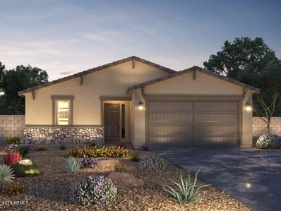 39977 W Brandt Drive, Maricopa, AZ 85138 - MLS#: 5745991