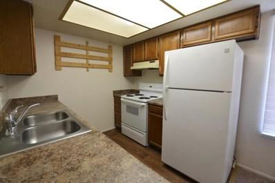 1077 W 1ST Street Unit 204, Tempe, AZ 85281 - MLS#: 5745998