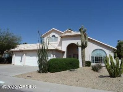 4244 E White Aster Street, Phoenix, AZ 85044 - MLS#: 5746011