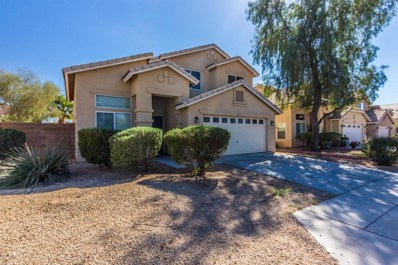 6527 W Hughes Drive, Phoenix, AZ 85043 - MLS#: 5746024