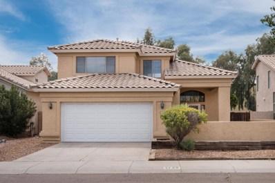 4739 E Lavender Lane, Phoenix, AZ 85044 - MLS#: 5746026