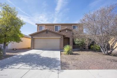 7358 S Sunset Way, Buckeye, AZ 85326 - MLS#: 5746027