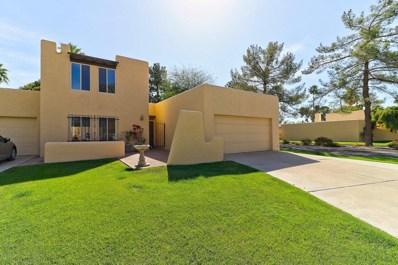 1032 N Sierra Hermosa Drive, Litchfield Park, AZ 85340 - MLS#: 5746041