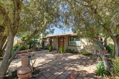 4510 N 9TH Street, Phoenix, AZ 85014 - MLS#: 5746050