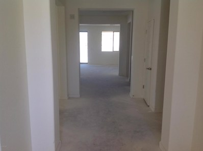 3153 N Loma Vista --, Mesa, AZ 85213 - MLS#: 5746059