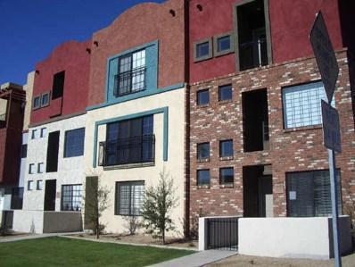 3452 E Lance Lane, Phoenix, AZ 85018 - MLS#: 5746066