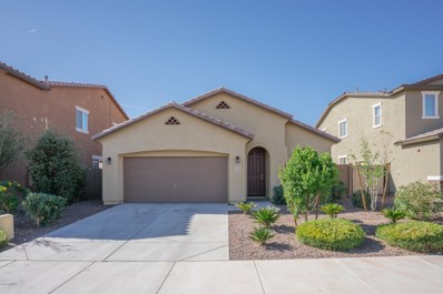 21165 W Coronado Road, Buckeye, AZ 85396 - MLS#: 5746074