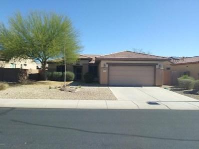 16334 W Bonita Park Drive, Surprise, AZ 85387 - MLS#: 5746097
