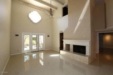 8426 N 84TH Place, Scottsdale, AZ 85258 - MLS#: 5746099