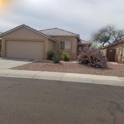 14754 N 154TH Lane, Surprise, AZ 85379 - MLS#: 5746108