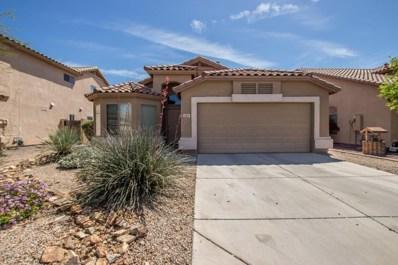 15861 W Diamond Street, Goodyear, AZ 85338 - MLS#: 5746110