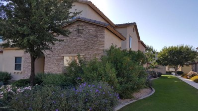 17728 W Woodrow Lane, Surprise, AZ 85388 - MLS#: 5746114