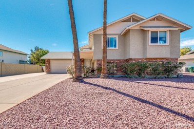 642 S 39TH Street, Mesa, AZ 85206 - MLS#: 5746122