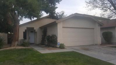 10027 W Montecito Avenue, Phoenix, AZ 85037 - MLS#: 5746145