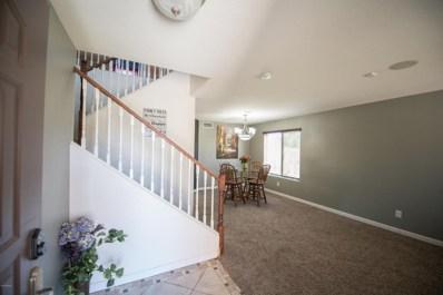 1104 E Saddle Way, Queen Creek, AZ 85143 - MLS#: 5746148