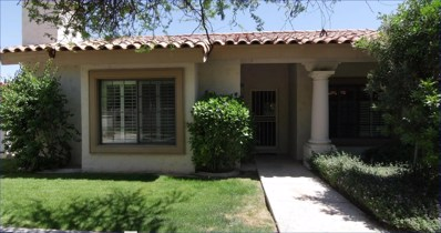 6249 N 78TH Street Unit 34, Scottsdale, AZ 85250 - MLS#: 5746160