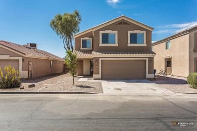 23706 N High Dunes Drive, Florence, AZ 85132 - MLS#: 5746189