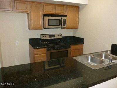 1241 N 48th Street Unit 110, Phoenix, AZ 85008 - #: 5746195