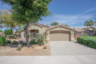 6802 W Abraham Lane, Glendale, AZ 85308 - MLS#: 5746197