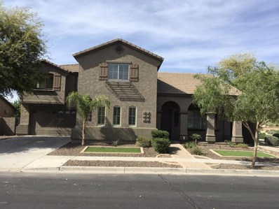 14304 W Cholla Street, Surprise, AZ 85379 - MLS#: 5746203