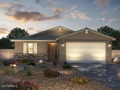 40048 W Brandt Drive, Maricopa, AZ 85138 - MLS#: 5746229