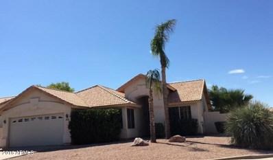 1413 E Linda Lane, Gilbert, AZ 85234 - MLS#: 5746231