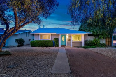 1146 E Fern Drive, Phoenix, AZ 85014 - MLS#: 5746233