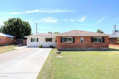 1903 E Bethany Home Road, Phoenix, AZ 85016 - MLS#: 5746239