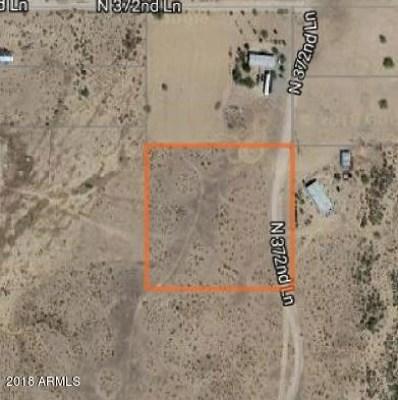 N 371st Avenue, Tonopah, AZ 85354 - MLS#: 5746255