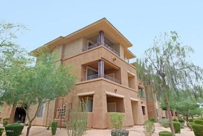 20100 N 78TH Place Unit 3122, Scottsdale, AZ 85255 - MLS#: 5746265