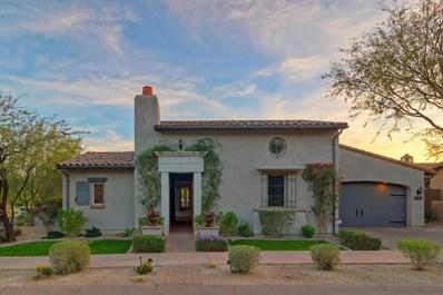 9685 E Buteo Drive, Scottsdale, AZ 85255 - MLS#: 5746268