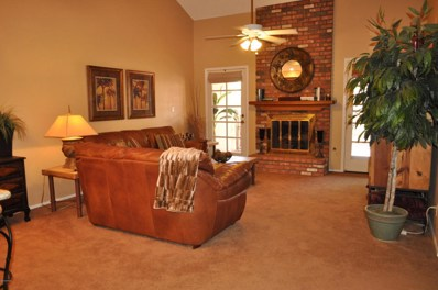 3404 N Pleasant Drive, Chandler, AZ 85225 - MLS#: 5746279