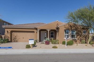 5066 N 146TH Drive, Litchfield Park, AZ 85340 - MLS#: 5746296