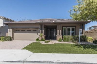 14668 W Pasadena Avenue, Litchfield Park, AZ 85340 - MLS#: 5746305