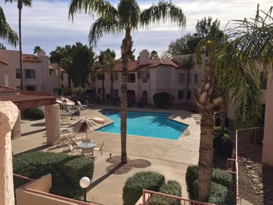 9675 N 93rd Way Unit 242, Scottsdale, AZ 85258 - MLS#: 5746309